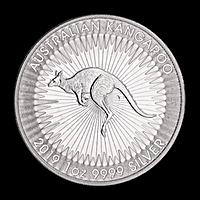 200_200_australia-silver-kangaroo-2019-1oz-reverse