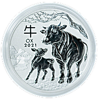 200_200_australian-silver-lunar-series-2021---year-of-the-ox---1-oz-obverse