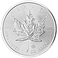 200_200_canadian-silver-maple-coin-1oz-2015-reverse-darker
