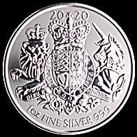 200_200_coin-silver-uk-royal-arms-2020-1-oz-obverse