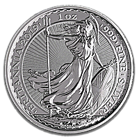 200_200_silver-britannia-2019-1oz