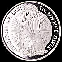200_200_singapore-silver-merlion-1oz-2017-obverse